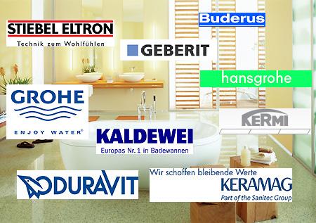 badumbau badrenovierung und badsanierung in berlin und. Black Bedroom Furniture Sets. Home Design Ideas